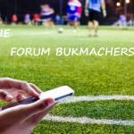 najlepsze forum bukmacherskie
