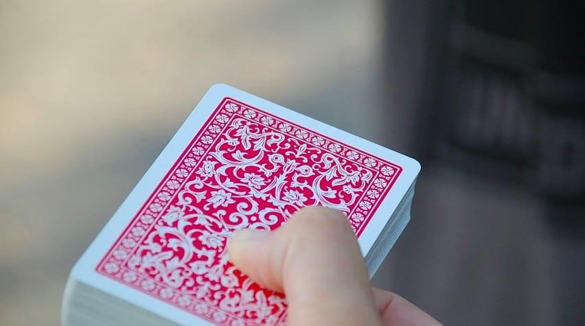 Gdzie grać w pokera w Polsce?