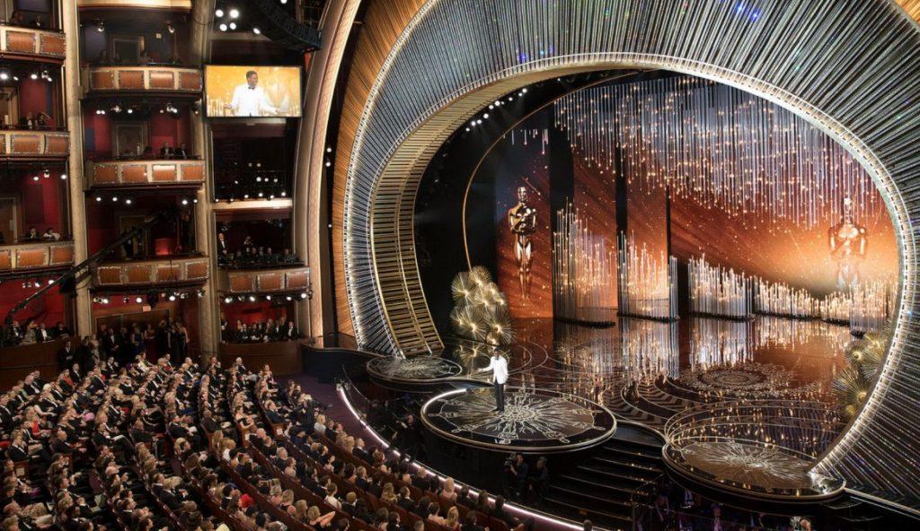 Typy na Oscary 2019. Którzy nominowani faworytami?