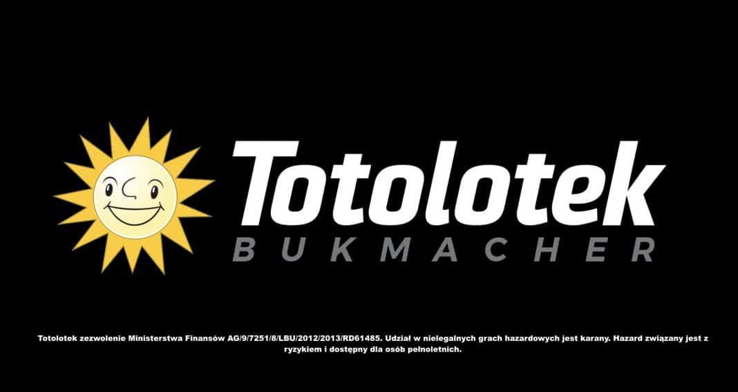 Toto Liga, punkty naziemne Totomix
