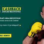 Betfan bonus. Opinie graczy na temat premii na start 1600 PLN