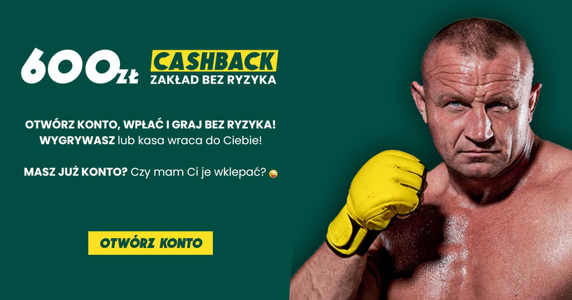 Betfan bonus. Opinie graczy na temat premii na start 3000 zł + 100 freebet