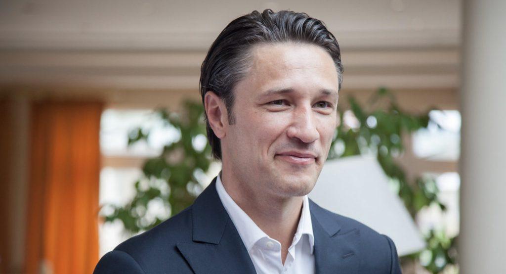 Zakłady specjalne Betfan. Kto nowym trenerem Bayernu Monachium?
