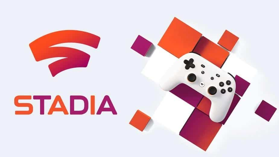 Microsoft Stadia vs Playstation & Xbox
