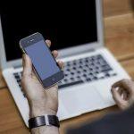 Ranking bukmacherów – aplikacje mobilne