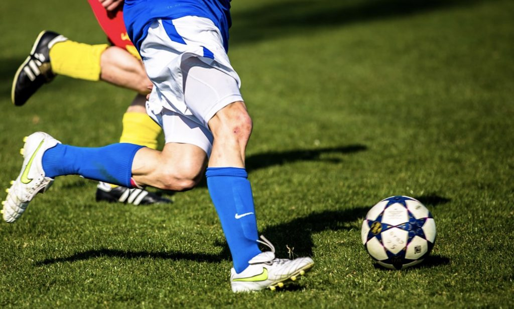 Popularne typy na Euro 2021. Na co stawiają gracze?