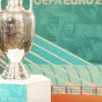 Kto wygra Euro 2021?