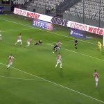 Ekstraklasa meczyki online