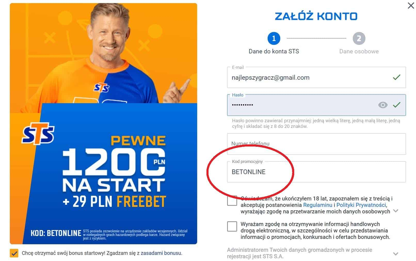 polskie forum bukmacherskie