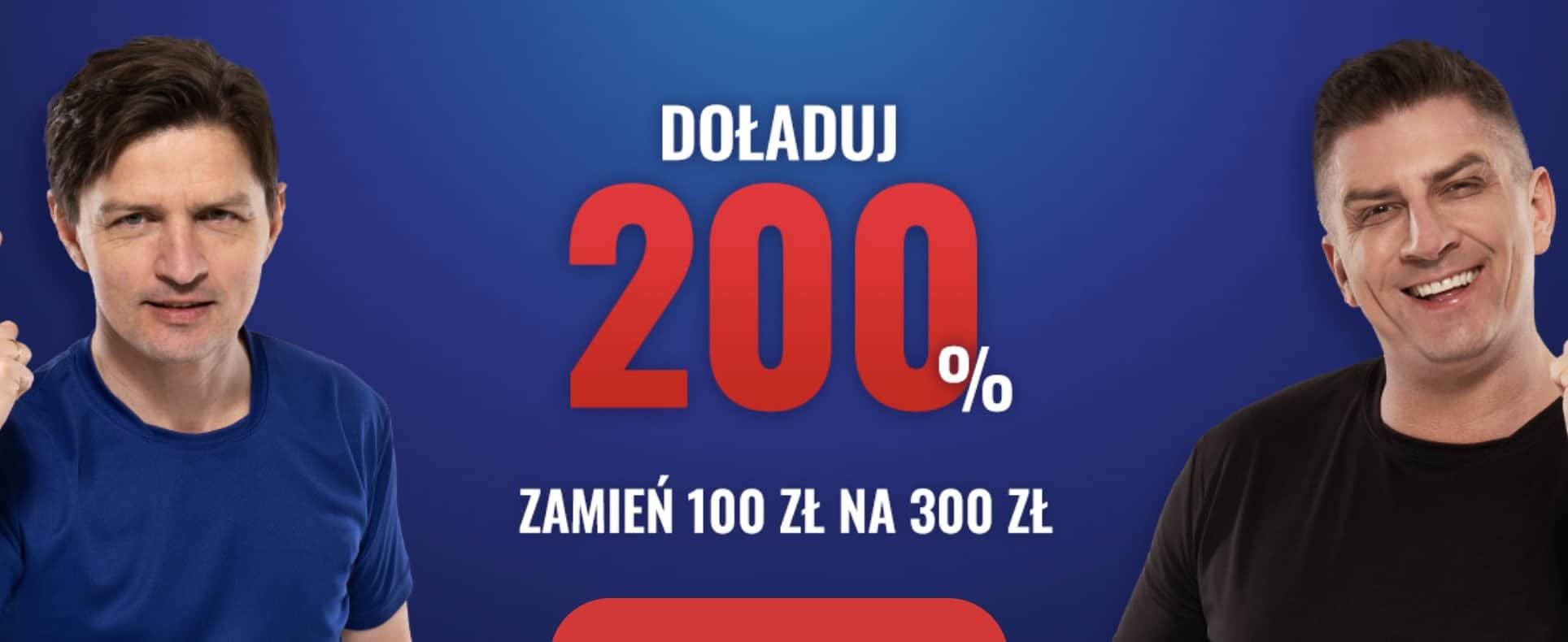 Etoto opinie graczy 2020. Czy warto zakładać konto?